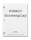 Submit Screenplay